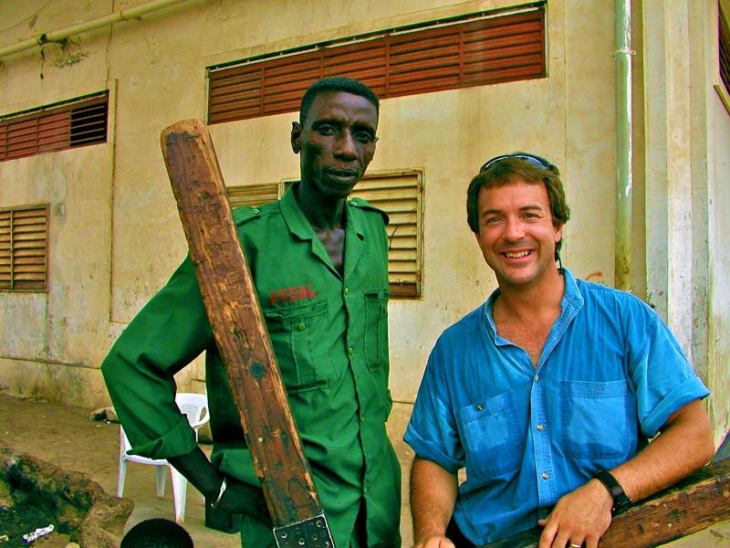 Senegal Image11