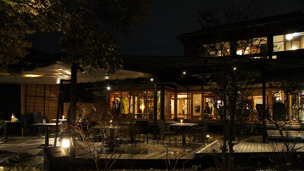 Matsubara-an