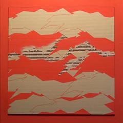 2009-cm-70x70