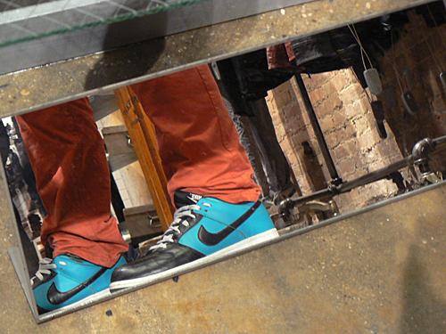 Converse Paul.jpg