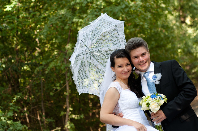 nunta Ana Maria si Alexandru
