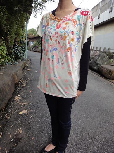 tsumori_tops_1