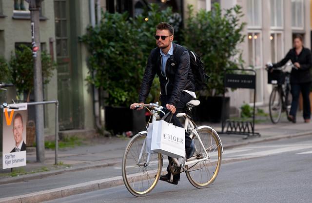 Copenhagen Bikehaven by Mellbin 2011 - 1278