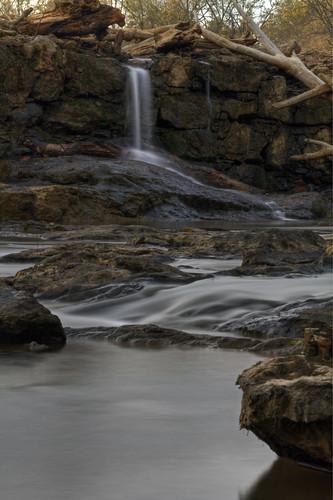nc rocks dam northcarolina cascade hdr lincolncounty southforkriver southforkrailtrail davidhopkinsphotography rhynemilldam
