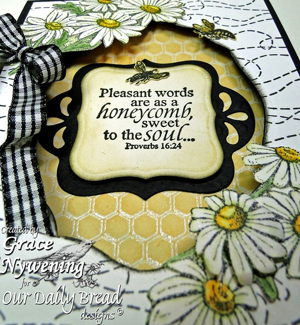 Words-sweet-as-honeycomb-de