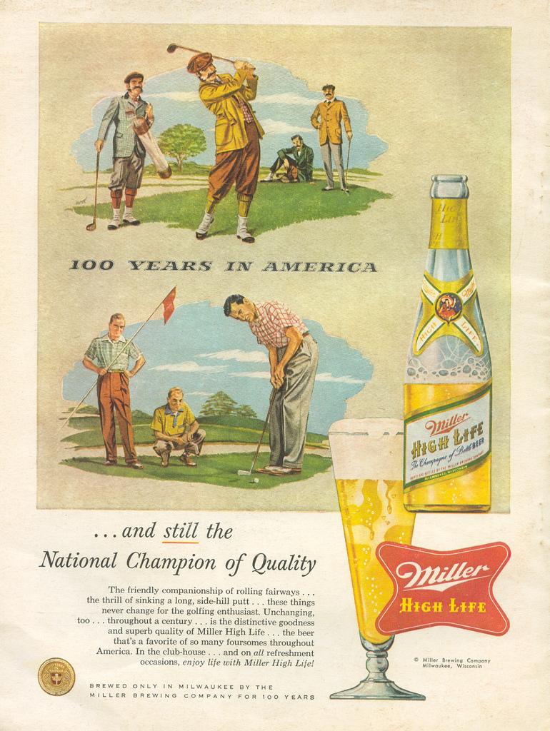 Miller-1955-golf