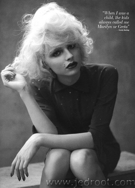 Andrej Pejic0512_Candy Magazine issue 3_Ph David Armstrong(jedroot.com)