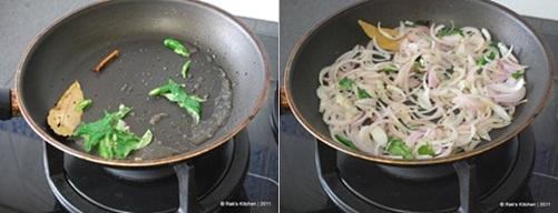 Kumbakonam kadappa step 3