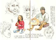20-11-11b by Anita Davies
