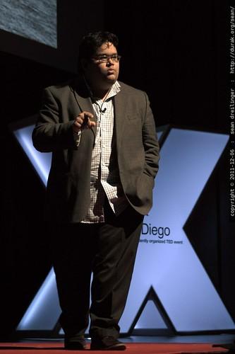 2011-12-06, 2011-12-06-export, TEDxSanDiego… _MG_3670