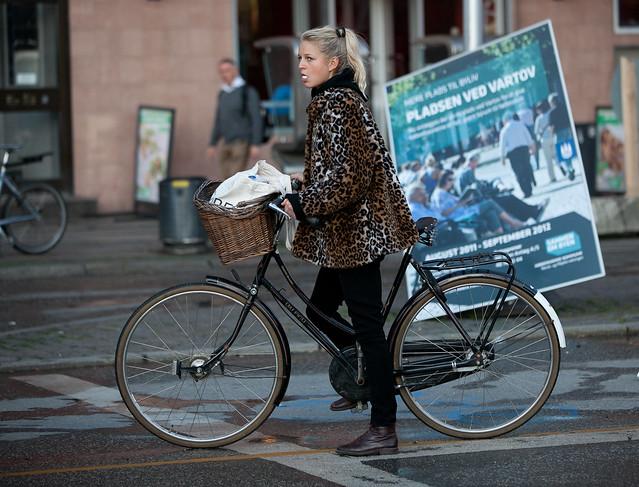 Copenhagen Bikehaven by Mellbin 2011 - 2737