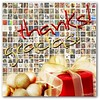 happy new year ♥ feliz 2012! by jesuscm