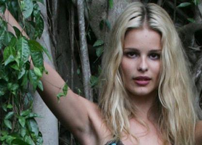 Yasmin-Brunet-preciosa-modelo-brasileña