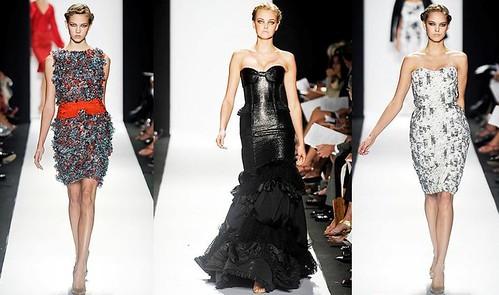 Carolina-Herrera-vestidos-tubo