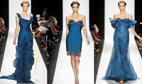Carolina-Herrera-primavera-vestidos-azules