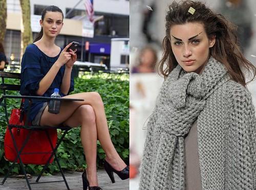 las-mejores-modelos-Monique-Olsen