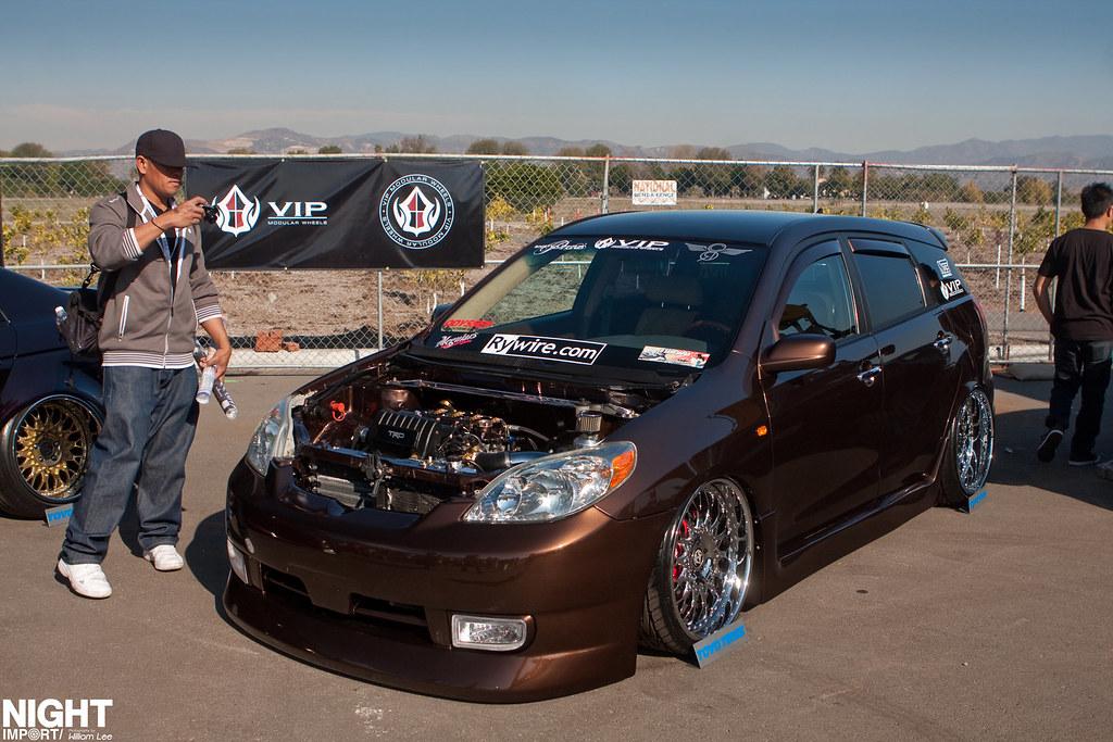 AutoCon 2011-176