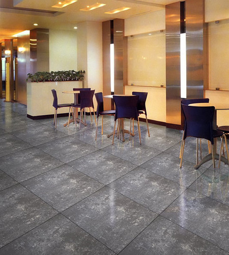 Model Chandwani Ceramics  Nitco Floor Tiles