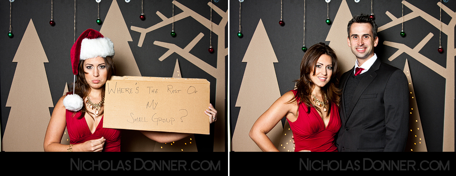 donner_xmasbooth7