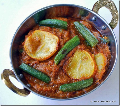 aloo-bhindi-1