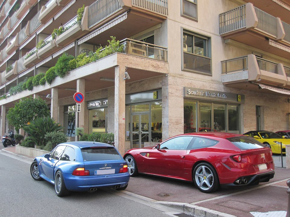 m coupe vs ferrari ff part ii coupe cartelcoupe cartel. Black Bedroom Furniture Sets. Home Design Ideas