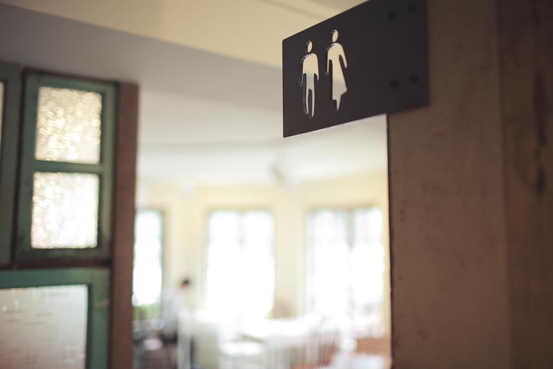 toilet004.JPG
