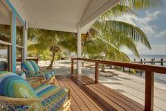 Belize Cabanas - Placencia