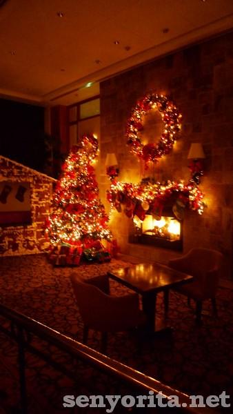 Taal-Vista-HotelDay1-60