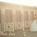 mariage_deauville_decembre