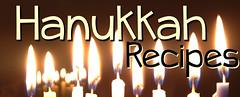 hanukkah2