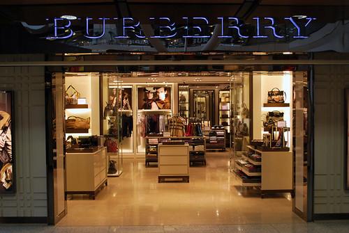 burberry_klia