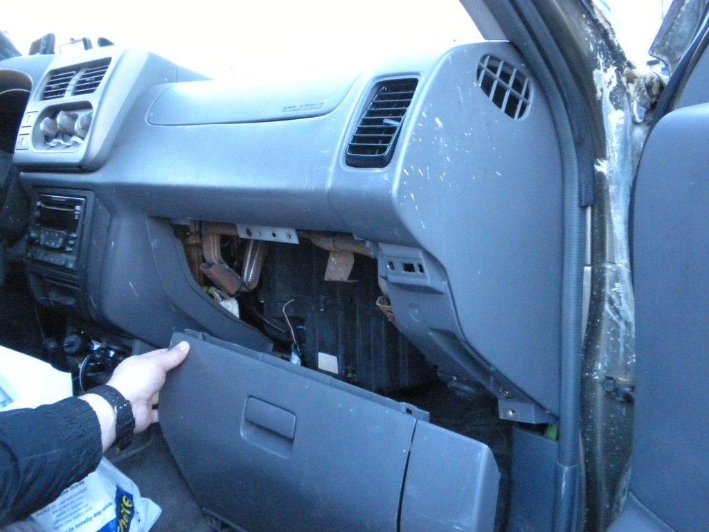 100+ 2000 F150 Heater Core Replacement – yasminroohi