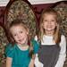 Eliza and Hannah