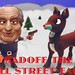 MADOFF THE ALL STREET FAKIR