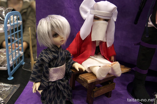 DollsParty26-DSC_8878