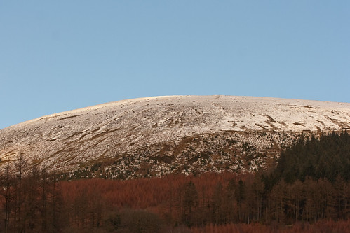 Brecon Beacons-24