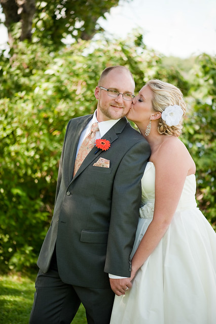 OlsonWedding_0139