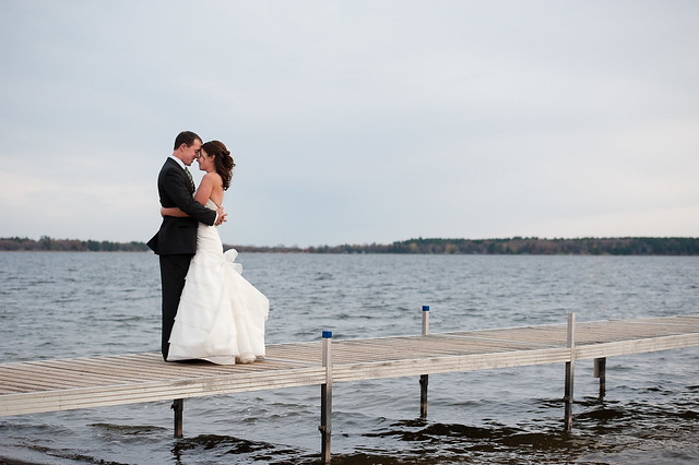 LoftusWedding_0255