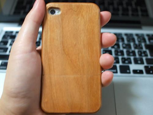 woodcase19