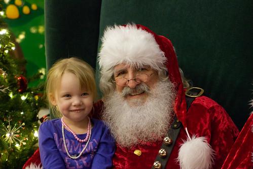 Santa 2011-005.jpg