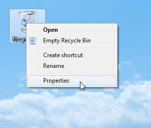 how to delete unused files in windows vista
