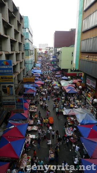 Binondo-Photowalk6