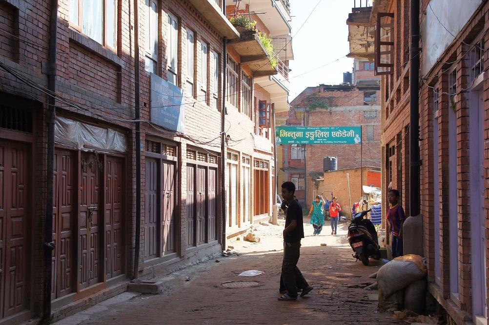 1007_Nepal_033