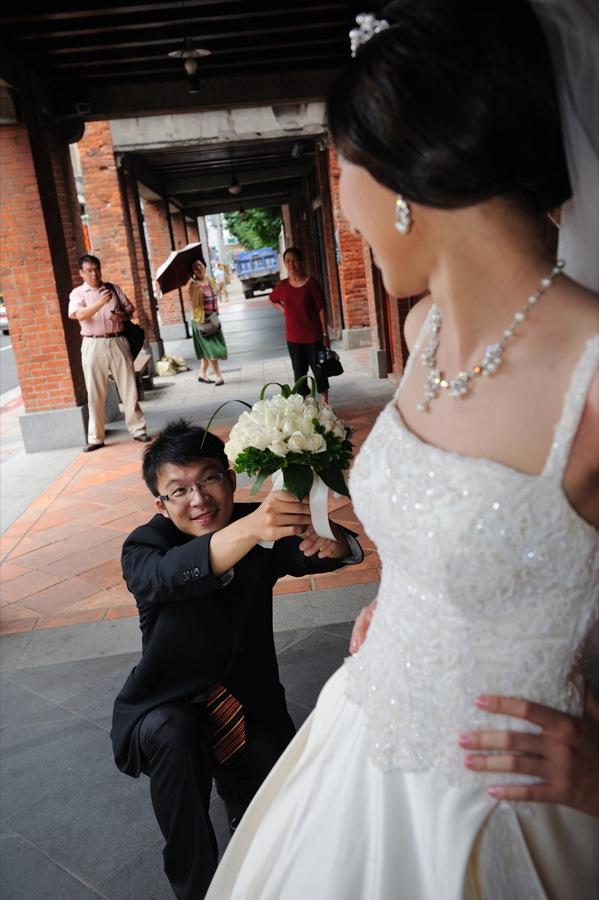 20100801weddingpic-180
