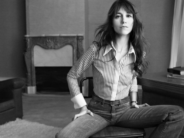 charlotte-gainsbourg_1491