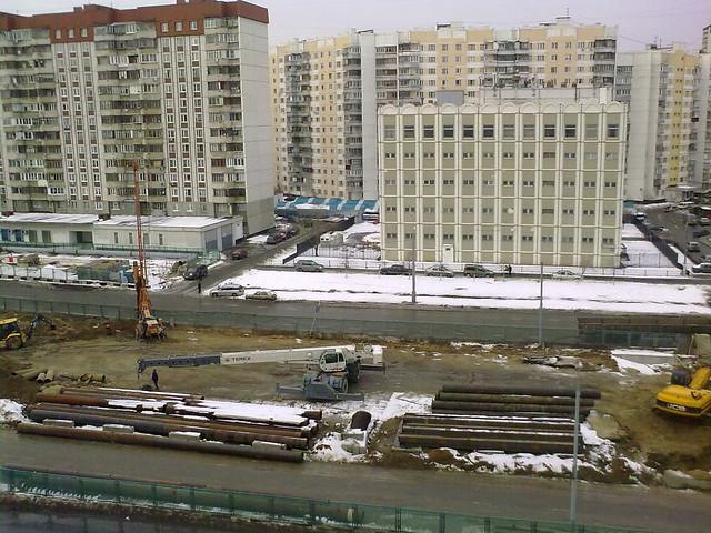 05 Декабрь 2011_03