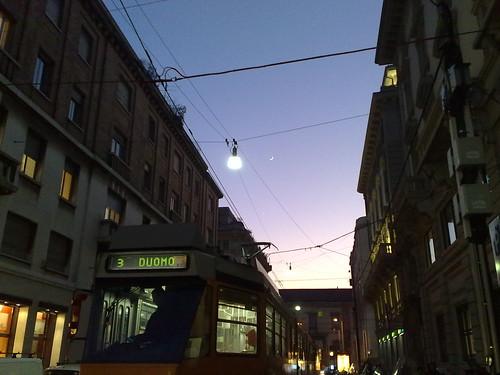 Luna 3 Duomo by durishti