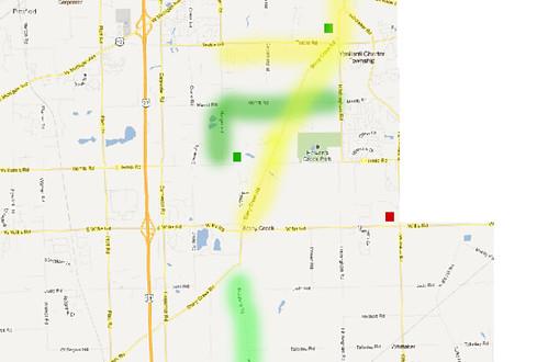 property_map_mockup