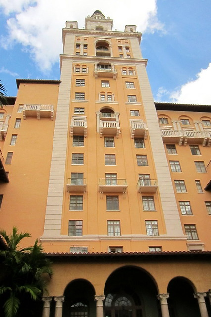 Garland Hotel Hollywood Ca