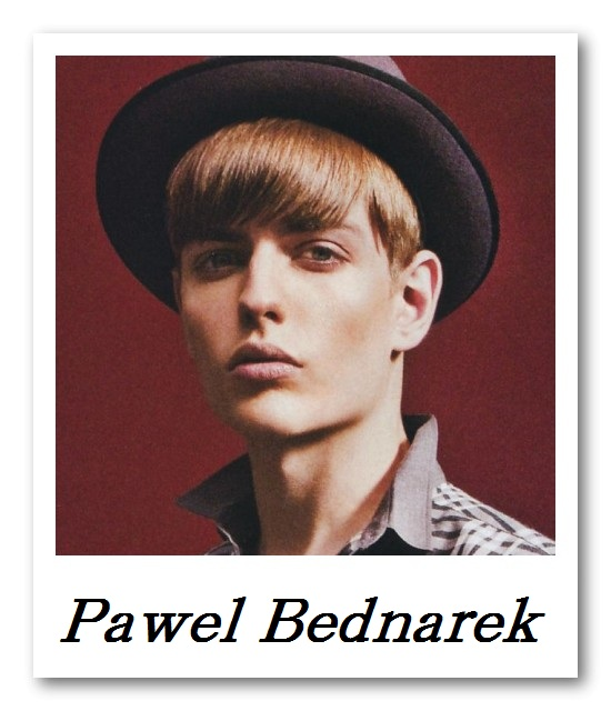 ACTIVA_Pawel Bednarek0045(POPEYE750_2009_10)